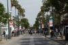 Third Street Promenade, Santa Monica