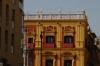 Bishop's Palace, Malaga