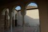 Alcazaba (Moorish Citadel), Malaga