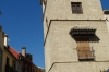 Museo Picasso, Malaga