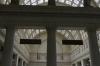 Central Station, Washington DC