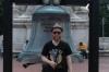 Freedom Bell, Washington DC