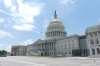 Congress Building,  Washington DC