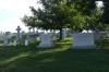 Arlington National Cemetery, Washington DC