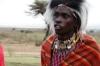 Masai people, Masaimara, Kenya