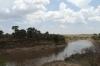 Mara River, Masaimara, Kenya