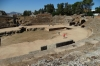 Roman Ampitheatre, Merida