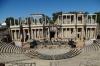 Roman Theatre, Merida