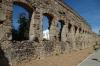 Roman Aqueduct, Merida