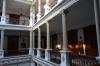 El Gran Hotel, Merida - room 108