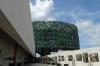Gran Museo del Mondo Maya