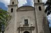 Iglesia de Jesus, Merida