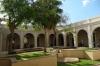 Museum in the Casa Montejo