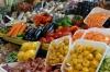 Mercado 77 San Juan e Pugibet