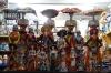 Mercado de Artesanias de La Ciudadela (City Craft Market)
