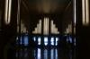 Foyer of the Chrysler Building, New York