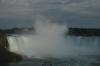 Horseshoe Falls, Niagara Falls, Canadian side