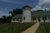 Barn in Reynolda Village, Winston-Salem NC