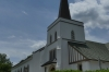 Reynolda Chapel, Reynolda House, Winston-Salem NC