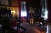 Mr Vandeilt's Bedroom, Biltmore Estate, Asheville NC