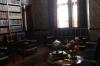 Smoking Room, Biltmore Estate, Asheville NC