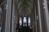 St Maurice's Church, Olomouc CZ
