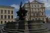 Fountain of the Triton's, Olomouc CZ