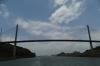 Puente Centenario (Centennial Bridge), on the Pan-American Highway