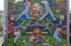 The Phillies Mural Philadelphia