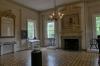 Carpenters' Hall, Philadelphia, PA