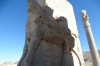 Xerxes' Gateway (Gate of all Nations)