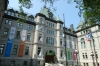 Palace Royal of Quebec