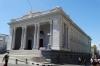 Museo Municipal Emilio Bacardi Moreau (closed)