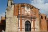 Convento de los Dominicos. Calle Padre Billini, Santo Domingo