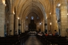 Catedral Primada de America, Santo Domingo