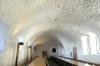 King's Hall, St Olaf's Castle, Savonlinna FI
