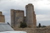 Ak-Saray (Amir Timur's Summer) Palace