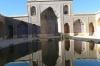 Nasir-OL-MOL Mosque, late 19C