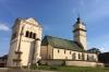 Sobetske Namestie (square) SK