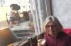 Wet Sunday lunch in Tallinn EE