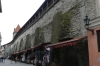 City Ramparts, Tallinn EE
