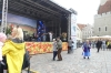 Tallinn EE