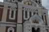 St Alexander Nevsky Cathedral, Tallinn EE