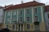 Post Office Building, Tallinn EE
