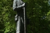 Kristjan Jaak Peterson (1801-1822), Estonian poet of Univeristy of Tartu EE