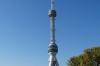 Tashkent TV Tower