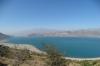 Chorvok Reservoir, Chimgan area