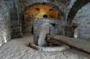 Dzit Han (vegetable oil mill) Tatev Monastery