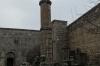 Gavazan Memorial Column. Tatev Monastery