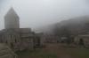Poghos-Petrov Church. Tatev Monastery